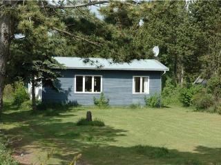 44853-Holiday house Elsegaarde - Elsegaarde Strand vacation rentals