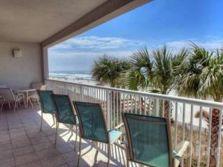 202 Majestic Beach Tower I - Panama City Beach vacation rentals