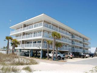 SURFSIDE 1 - Mexico Beach vacation rentals