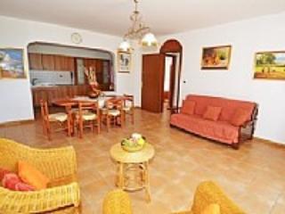 Casa Teodoro A - Ugento vacation rentals