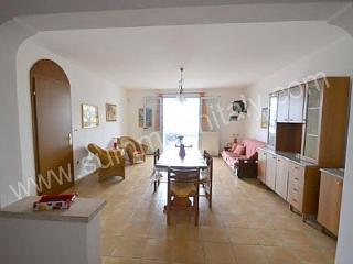 Comfortable Torre Vado House rental with Internet Access - Torre Vado vacation rentals