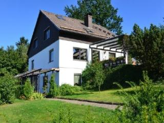 LLAG Luxury Vacation Apartment in Bad Grund - 893 sqft, quiet, bright, comfortable (# 5011) - Lower Saxony vacation rentals