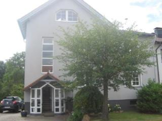LLAG Luxury Vacation Apartment in Vinningen - 969 sqft, bright, modern, comfortable (# 5013) - Eppenbrunn vacation rentals