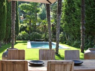 Charming 4 bedroom House in Les Baux de Provence - Les Baux de Provence vacation rentals