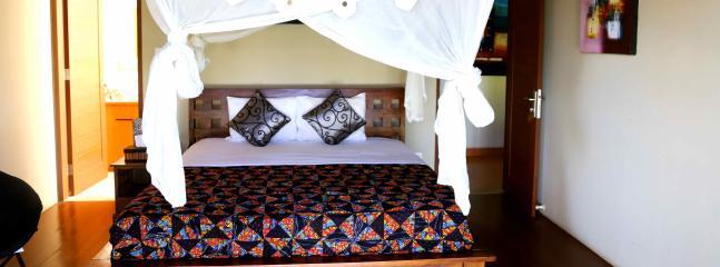 1 Bedroom Cottage in Sanur - Image 1 - Sanur - rentals