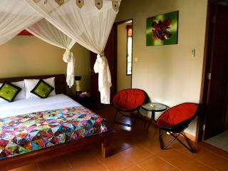 1BR Guest house w shared pool at Bumi Ayu Villa - Sanur vacation rentals