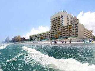 1 Bedroom Ocean View at Daytona Beach Resort - Daytona Beach vacation rentals