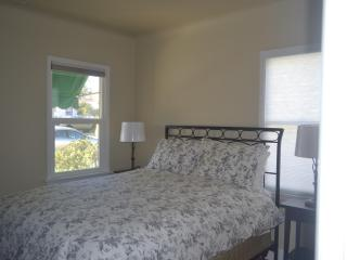 Vintage On Vine - Paso Robles vacation rentals