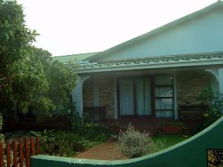 FOGYS -  Self Catering Accommodation. - Eastern Cape vacation rentals