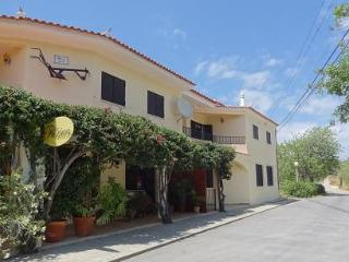 Nice Apartment Orange  Central Algarve 2.4 mi beach - Almancil vacation rentals