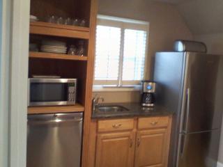 New Loft Guest House - Nashville vacation rentals