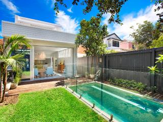 Bondi Beach Pad Sydney - Bondi vacation rentals