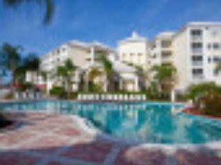2/2 Luxury Resort Apt./Condo- Orlando, FL. - Kissimmee vacation rentals