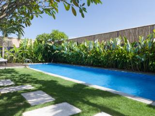 Beautiful Villa, Glistening Pool, Best Location! - Seminyak vacation rentals