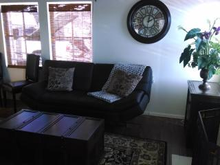 WALK to Village and Beach! Near Legoland! - Carlsbad vacation rentals