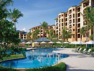 Luxury Three Bedroom Residence at the Ritz-Carlton Club - Virgin Gorda vacation rentals