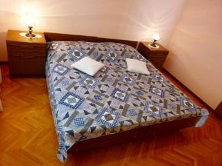 Apartmans Marin - Ciovo vacation rentals
