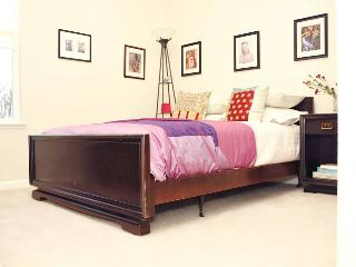Nice 3 bedroom House in Macdoel - Macdoel vacation rentals