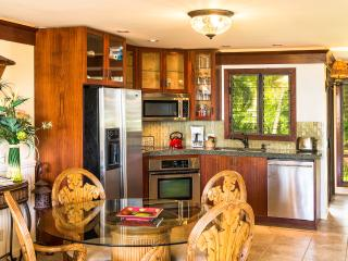 Poipu Beach - Kauai Luxury Family Condo - Poipu vacation rentals