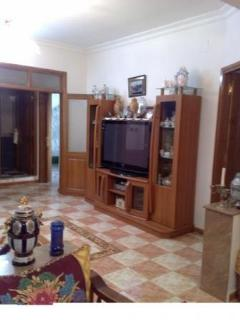 Lamia'a apartment - Asilah vacation rentals