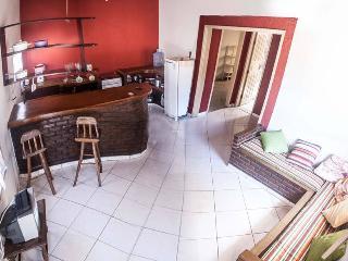 ALUGO CASA PARA TEMPORADA - ARRAIAL D'AJUDA - BAHIA - BRASIL - Sao Jose do Xingu vacation rentals