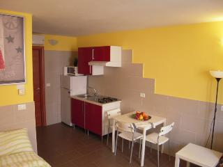 Bright Parma Condo rental with Internet Access - Parma vacation rentals