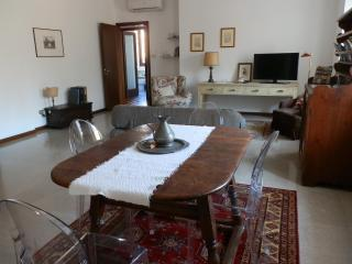 Verona journeys - Emilei - Verona vacation rentals
