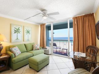 Directly on The Beach Studio! See Dolphins! - Madeira Beach vacation rentals