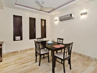 Comfortable New Delhi Condo rental with Internet Access - New Delhi vacation rentals