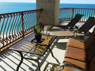Enjoy Your Dream Vacation In Our Spectacular Condo - Puerto Penasco vacation rentals