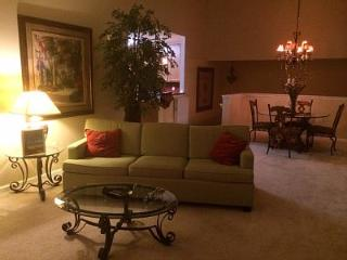Luxury meets Affordability! - Viera vacation rentals