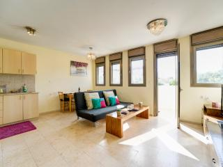Chic & Stylish apt Close the Beach! - Tel Aviv vacation rentals