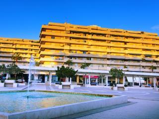 Jasmine Banus - Province of Malaga vacation rentals