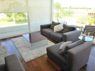 Luxury Waterfront Furnished 3BDR Apartment Lido101 - Montevideo vacation rentals