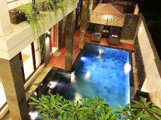 4 bedrooms villa in Ketewel - Nusa Dua vacation rentals