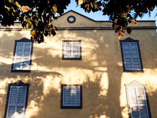 Country house, Frascati - Rome - Frascati vacation rentals