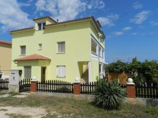 Maja apartment with stunning view of the bay - Istria vacation rentals