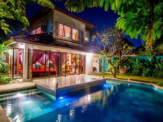 Villa Eshina I - Seminyak vacation rentals