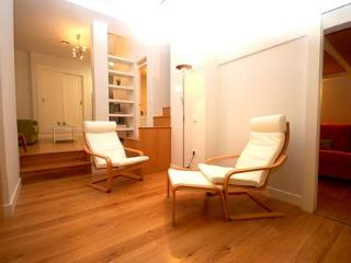 [621] Nice duplex apartment with wifi - Seville vacation rentals