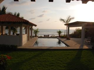 Casa Chulada-New Luxury Hacienda style Villa and A - Troncones vacation rentals