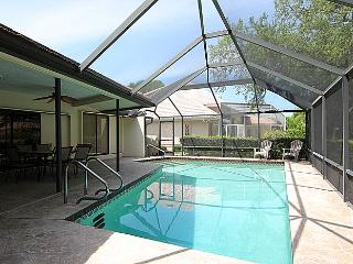 3 bedroom House with Internet Access in Osprey - Osprey vacation rentals