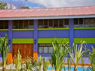 Perfect 3 bedroom House in Esterillos Oeste - Esterillos Oeste vacation rentals