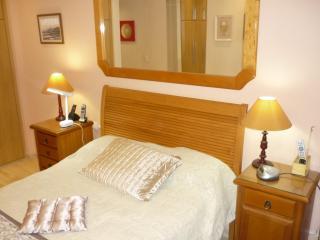 Luxury Suite In Arpoador - Rio de Janeiro vacation rentals