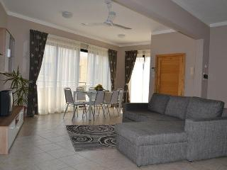 2 Bedroom penthouse with seaview, Bugibba  No 10 - Saint Paul's Bay vacation rentals