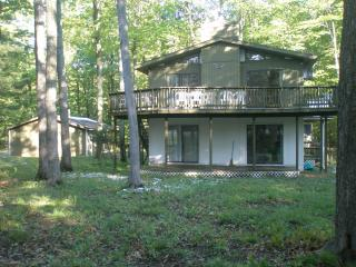 Large Home  close to Summit Lodge at Shanty Creek - Northwest Michigan vacation rentals