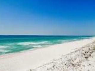 Bahama Mama Beach House 5 Bedroom sleeps up to 16 - Panama City Beach vacation rentals