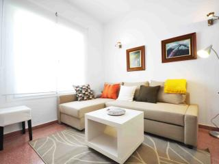Newly Constructed ,Perfect Location - Malaga vacation rentals