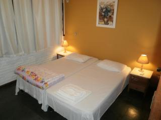 Cozy Apartment in Barra da Tijuca 2 - Rio de Janeiro vacation rentals