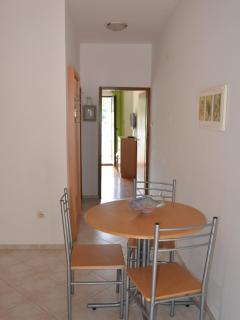 Comfortable Condo with Internet Access and Towels Provided - Sobra vacation rentals