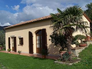 Orietta - Cortona vacation rentals